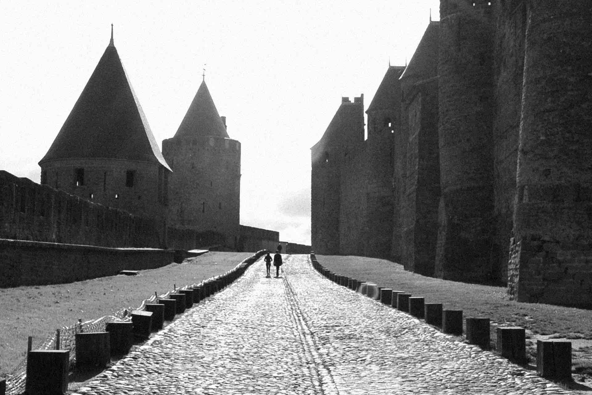 cite-carcassonne-mischa-harmeijer-restaurant-comte-roger